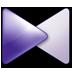 KMPlayer 64位 V 2019.12.23.2 官方版