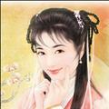 http://baike.so.com/doc/5397918-5635283.html