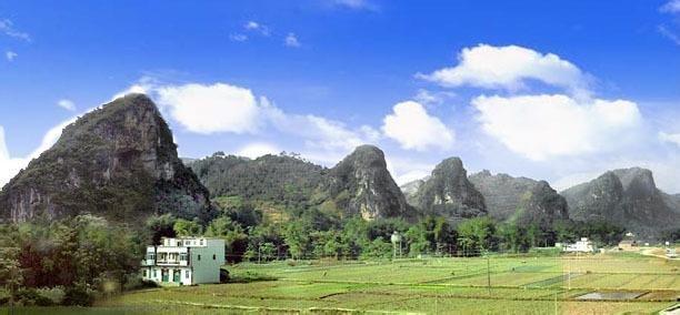化乐乡是地处水城县东南部,距城35公里的一个乡.
