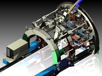 电路板 机器设备 350_262