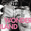 music from the motion picture wonderland
