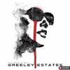 the death of greeley estates