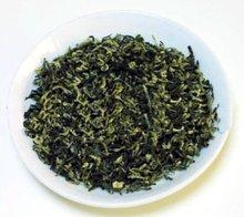 中国十大名茶 - 海天;老臭王 - 嗨天老抽