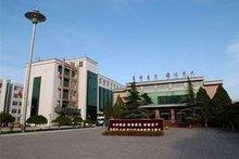 三河邢台学院初中河北度灵川县图片