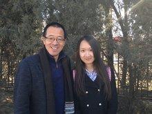 北京离骚节选联盟版高中高中粤语文有教的课文演讲图片