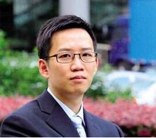 转:吴晓波身家上亿:绝不仅仅只是一名财经作家 - 孟宪民 - 书法家孟宪民的博客
