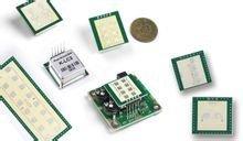 智能照明RFbeam微波感應模塊