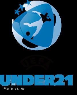 欧洲U21青年足球锦标赛射手榜