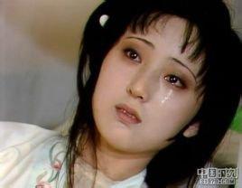 题禾君兼忆潇湘妃子 - 火焰 - 火焰的博客