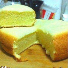 鸡蛋糕的做法电饭锅_电饭锅蛋糕_360百科