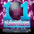 101 floorfillers(cd5)