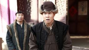 九道湾 电视剧《谁是真英雄》片尾曲
