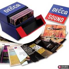 the.decca.sound.cd19.haitink.-.shostakovich