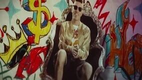 King Del Rap