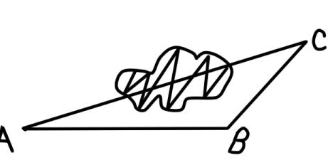 简笔画 设计 矢量 矢量图 手绘 素材 线稿 546_772 竖