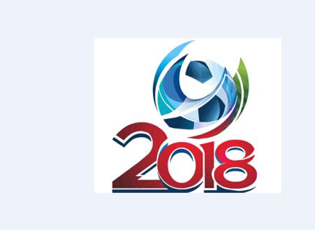logo logo 标志 设计 矢量 矢量图 素材 图标 451_329