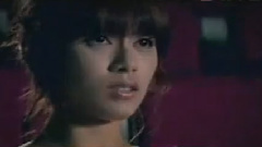 女生不哭 TVB版