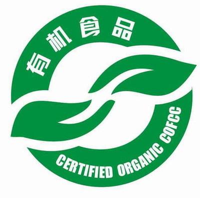 logo logo 标志 设计 图标 400_395
