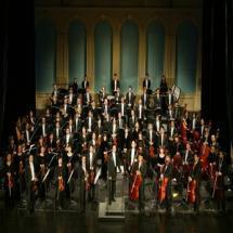 上海交响乐团