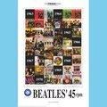 最伟大的100首英文歌曲 cd5