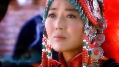 吻你 <胡杨女人>片尾曲 中文字幕版