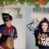 happy圣诞 (单曲)