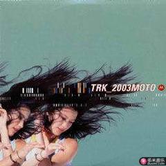 trk2003_moto