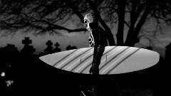 Surfer Hymn