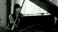 Melody Live Acoustic