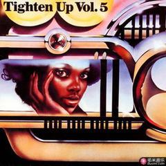 tighten up vol. 5