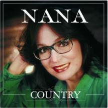 nana country