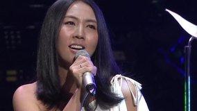 橄榄树 2013金钟奖中国音超 现场版 14/02/02
