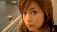 渡良濑桥 (Close up Ver.)