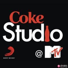 coke studio @ mtv india ep 1