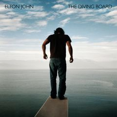 the diving board(deluxe version)
