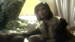 心痛的感觉 1984TVB版