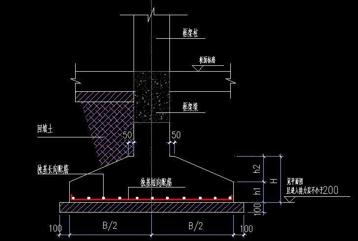 电路 电路图 电子 原理图 729_491