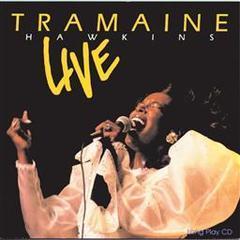 tramaine hawkins live