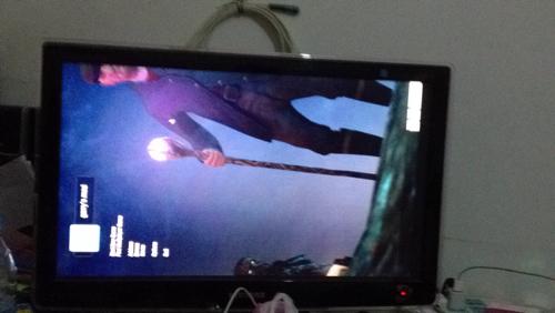 我第一次玩gmod屏幕怎么横过来了?_360问答