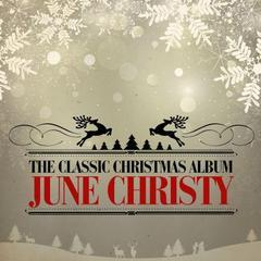the classic christmas album(remastered)