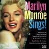 marilyn monroe sings ! cd1