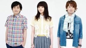 Sakura + ラブとピース! + じょいふる Best Hits! 歌谣祭 现场版 15/11/19