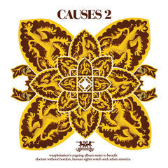 causes 2