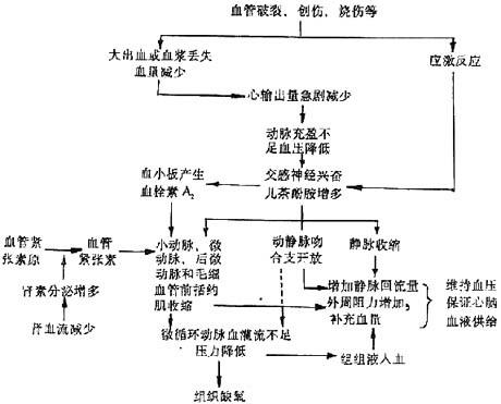 电路 电路图 电子 原理图 460_371