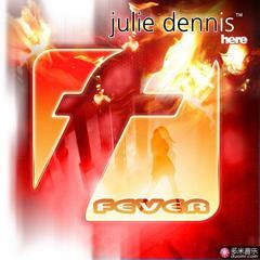fever(club mixes)