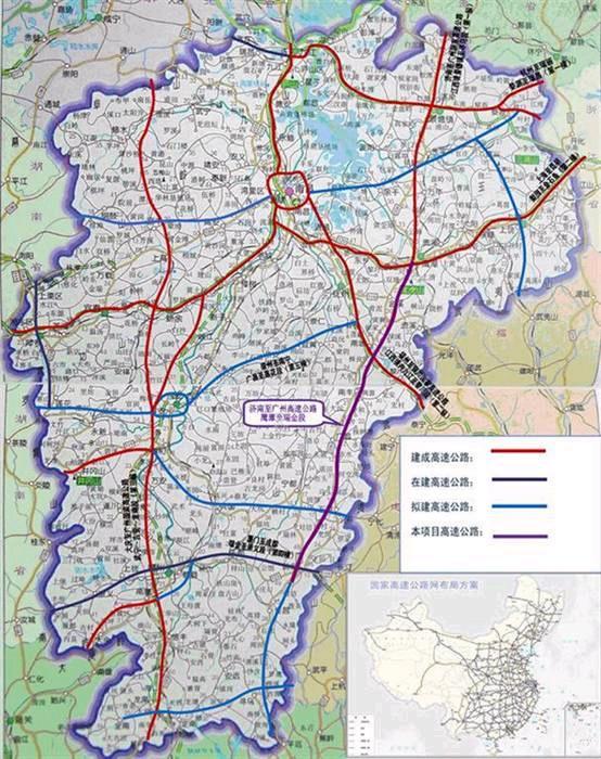 抚州到福州的地图