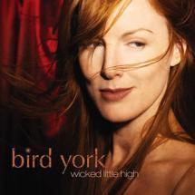 bird york