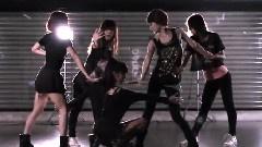 Super Lover 舞蹈版