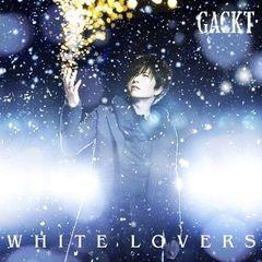 white lovers -倖せなトキ-