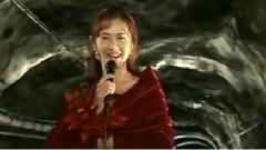 地上の星 (NHK 53回红白歌合战) 现场版 02/12/31
